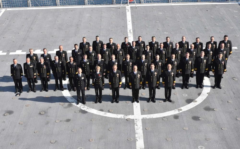 4l1svcud0awagvmtaujmq - naval post- naval news and information