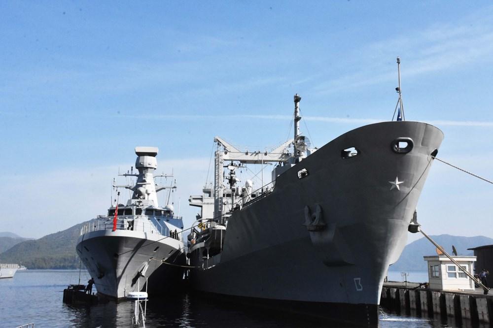 9e6ptcfuc0cc6 5yahhrkg - naval post- naval news and information