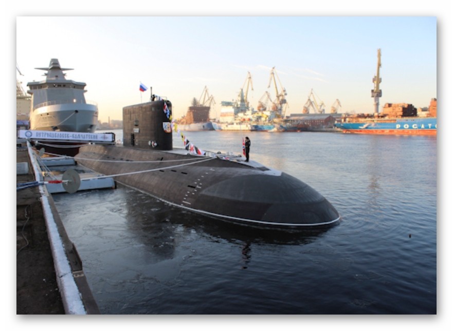 ashampoo snap 25 kasım 2019 pazartesi 22h57m22s 064 - naval post- naval news and information