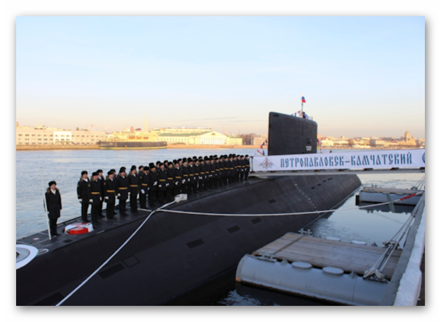 ashampoo snap 25 kasım 2019 pazartesi 22h58m09s 065 1 - naval post- naval news and information