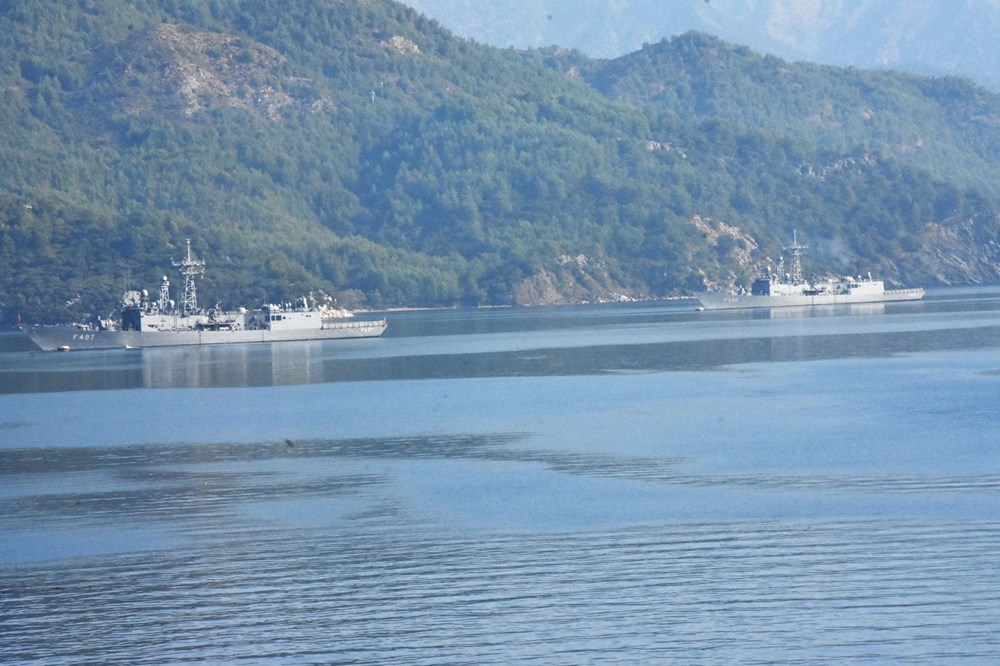 dtkrzaxlokoil3urp2zlja 1 - naval post- naval news and information