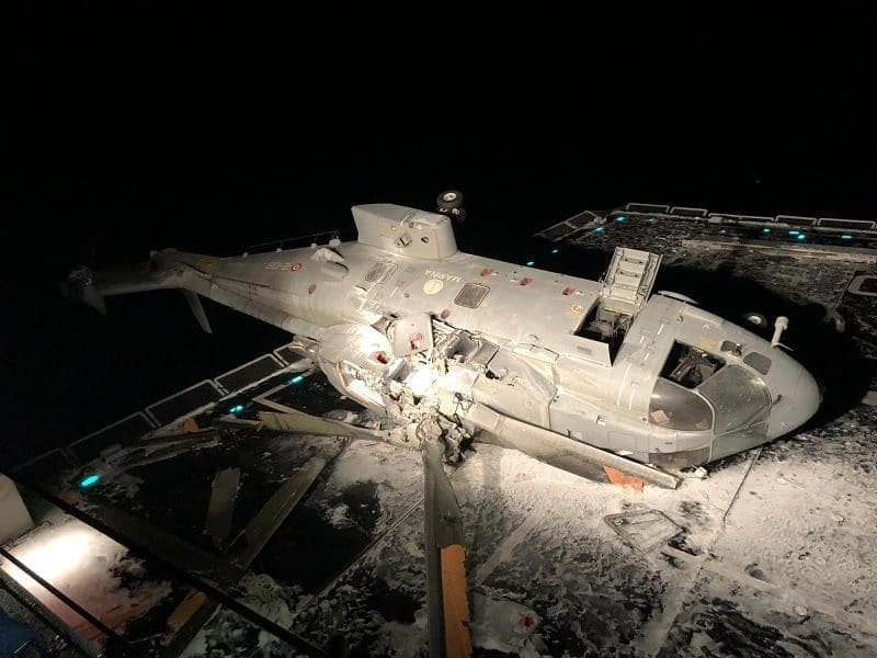 eiuqeq4wkaekwyq - naval post- naval news and information