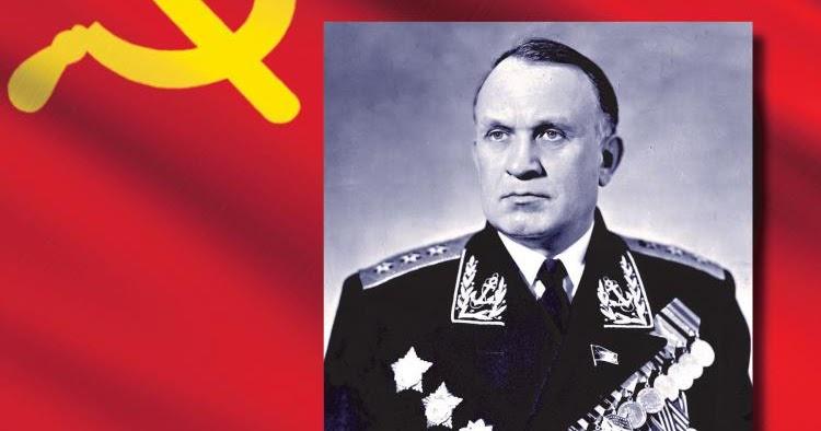 gorshkov book - naval post- naval news and information