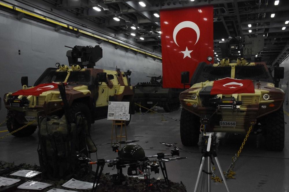 lqzn4nvou0m3ieflp vi3q - naval post- naval news and information