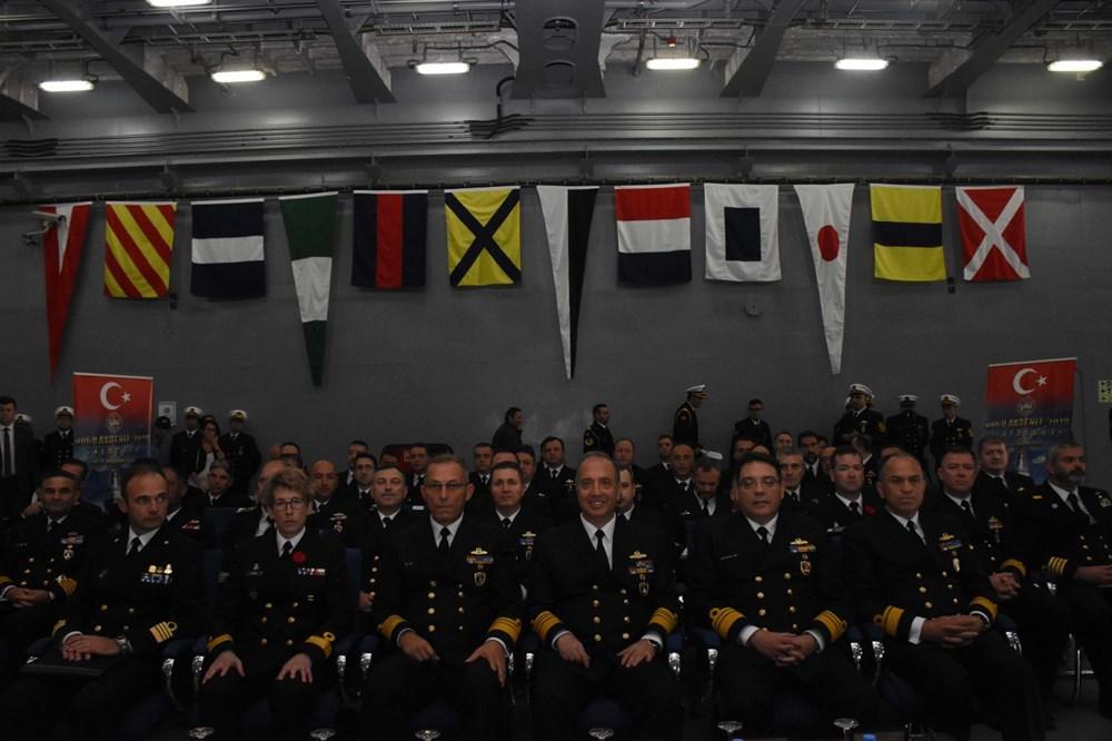 bmt0jyhf2e2vazjpop 7qa - naval post- naval news and information