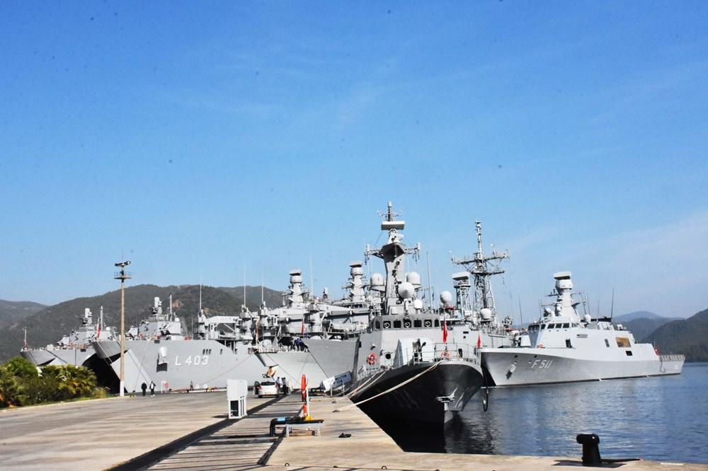 veq9pyrtfeijg2c vtlwrw - naval post- naval news and information