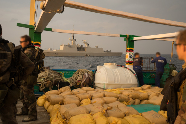el7ks5ywsaeopmy - naval post- naval news and information