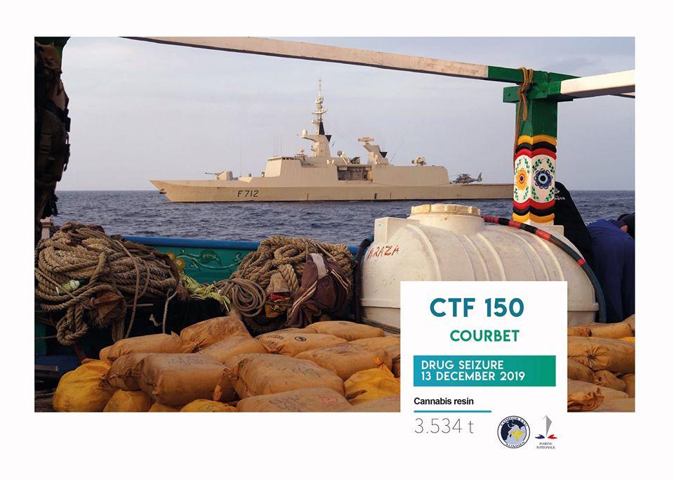 el9npbswkaaowef - naval post- naval news and information
