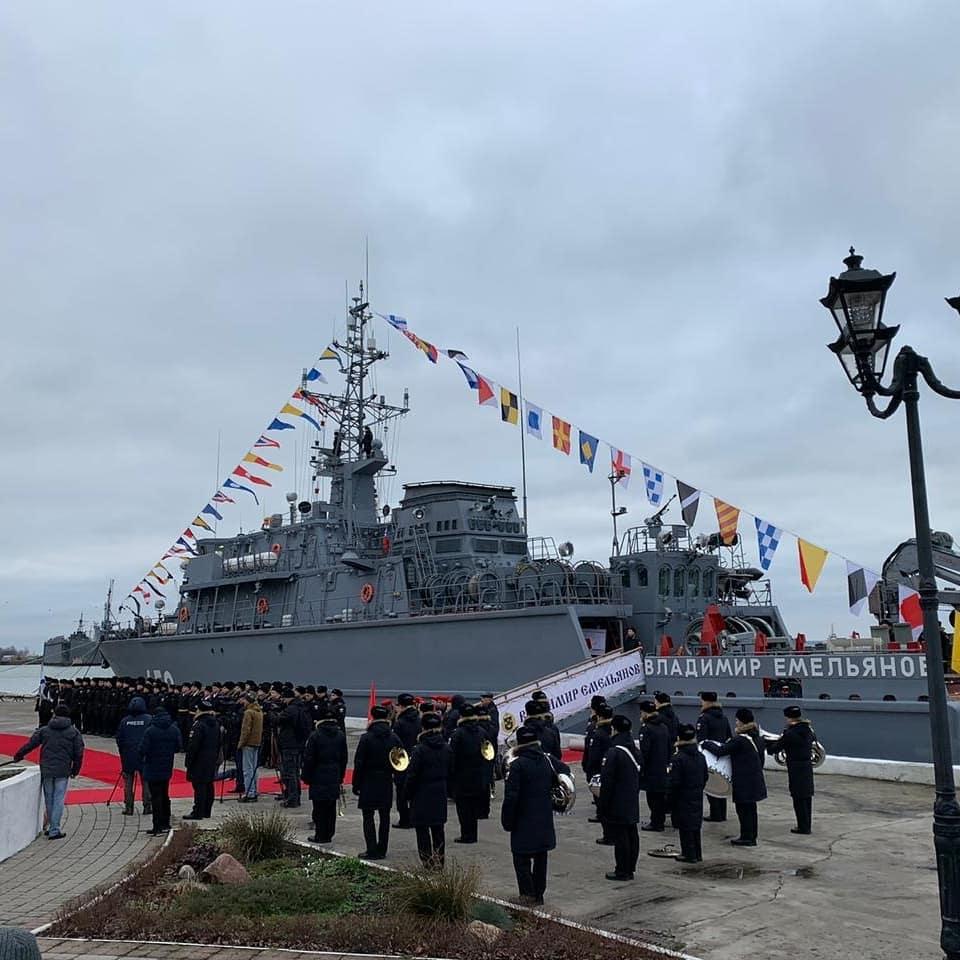 em8tpg9xkaanz7f 1 - naval post- naval news and information