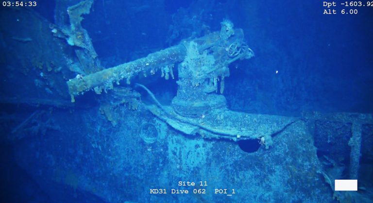 scharnhorst guns4491 - naval post- naval news and information