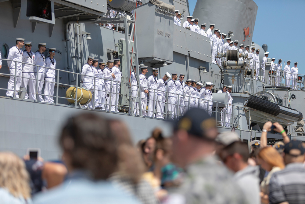 20200113ran8112562 349 - naval post- naval news and information