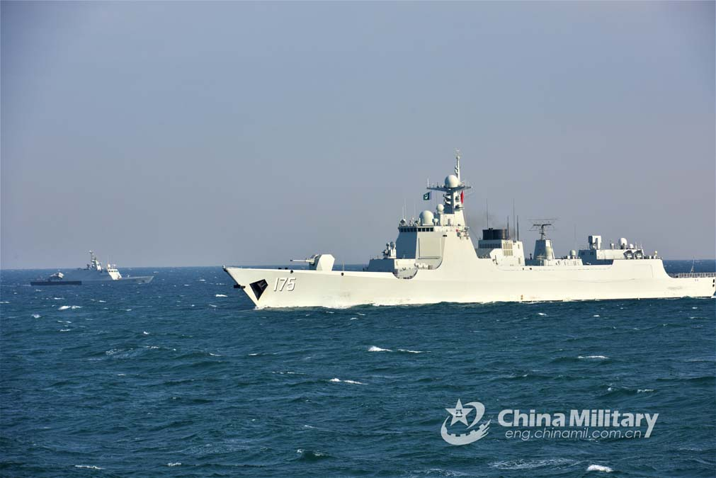 309c2370489b1f87dbbf54 - naval post- naval news and information