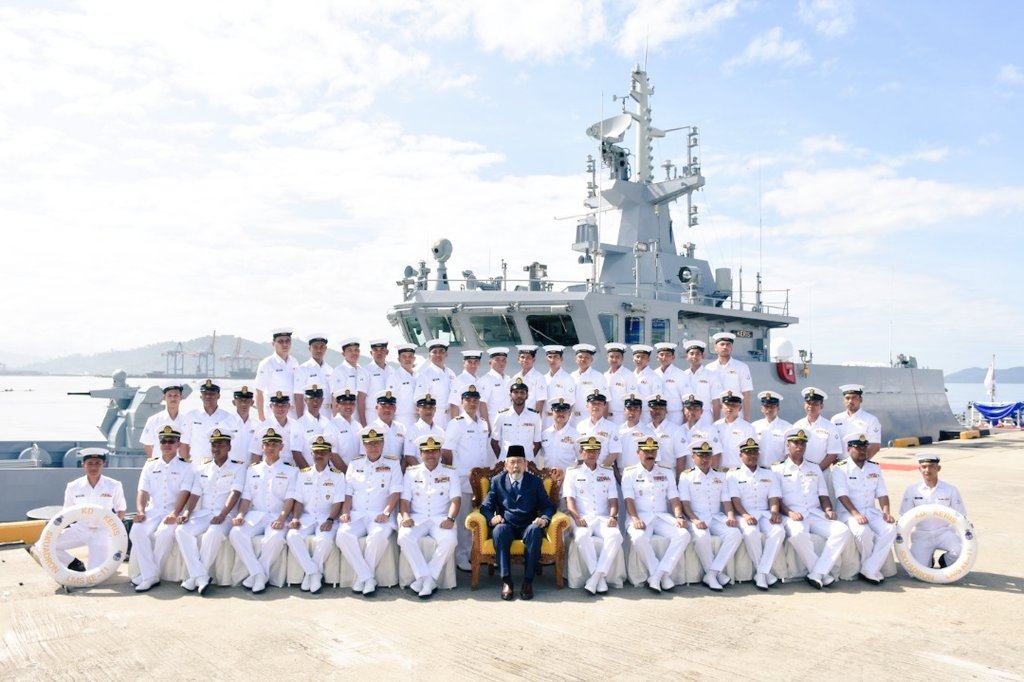 eodhqaiu0aaefcc - naval post- naval news and information