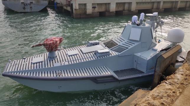 jari 01 - naval post- naval news and information