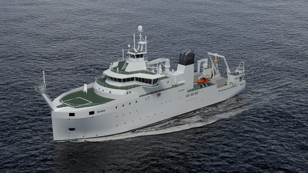 05 kopya - naval post- naval news and information