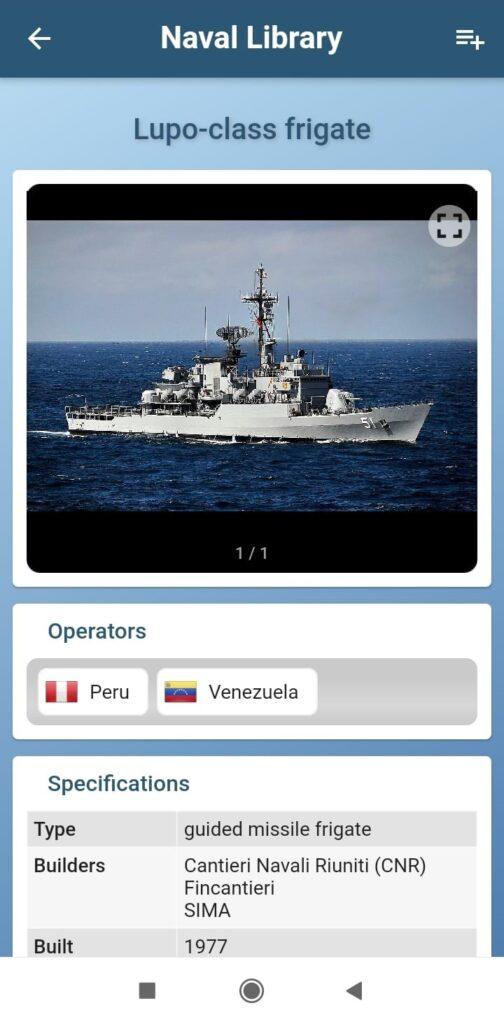 1d896071 e0bc 4153 9c2c a436b8a0ba79 - naval post- naval news and information