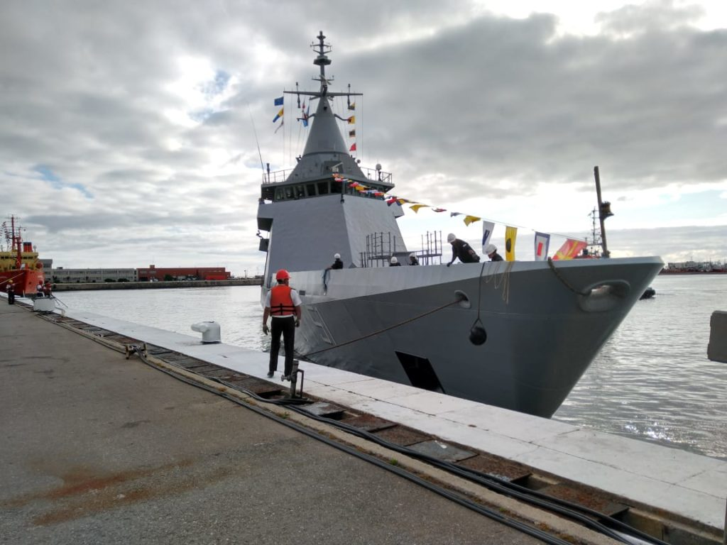 capture 2019 10 28 17 27 49 1 - naval post- naval news and information