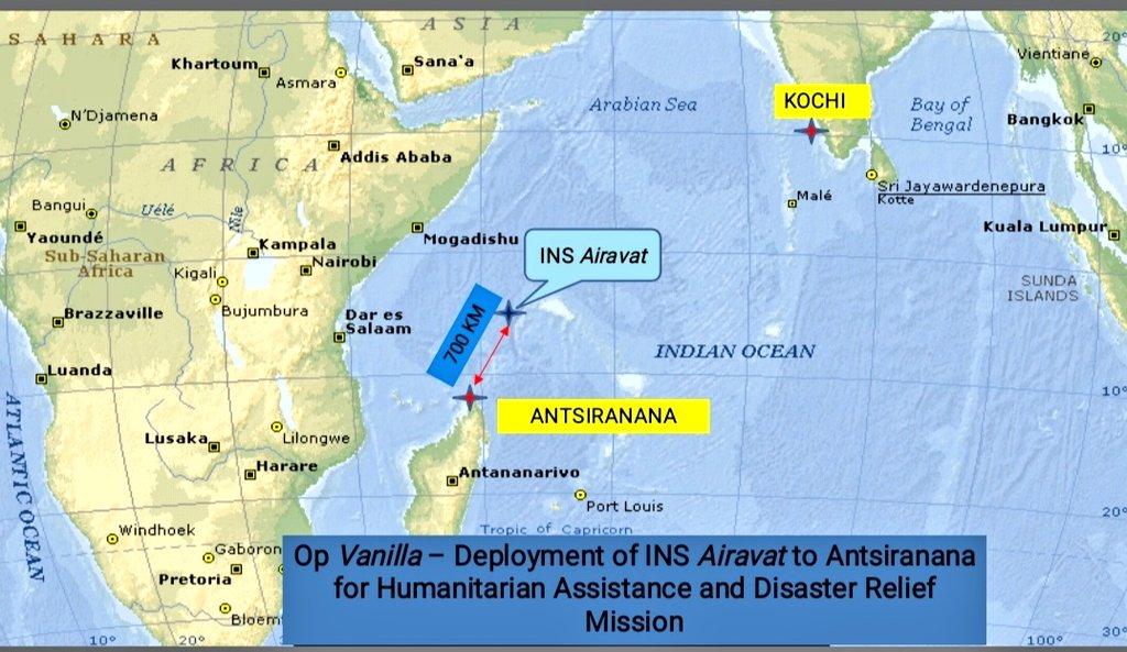 epcdg7sueaafim8 - naval post- naval news and information