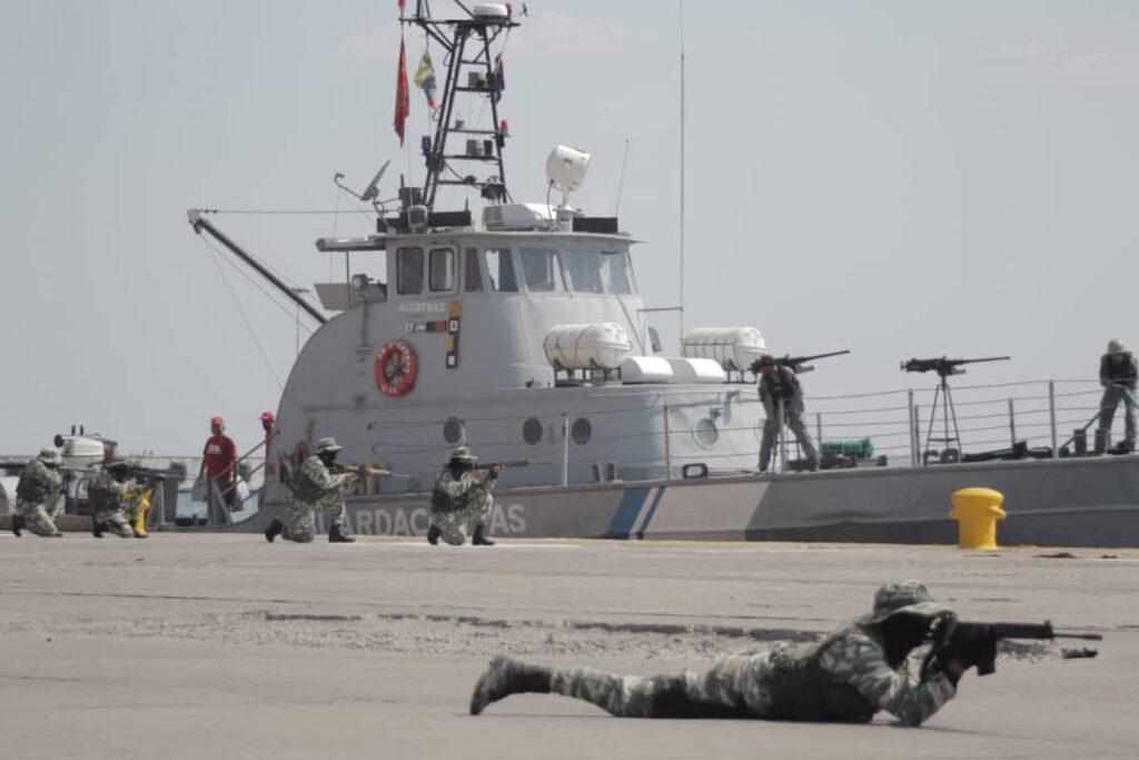 eq1tq0yxuaejclj - naval post- naval news and information
