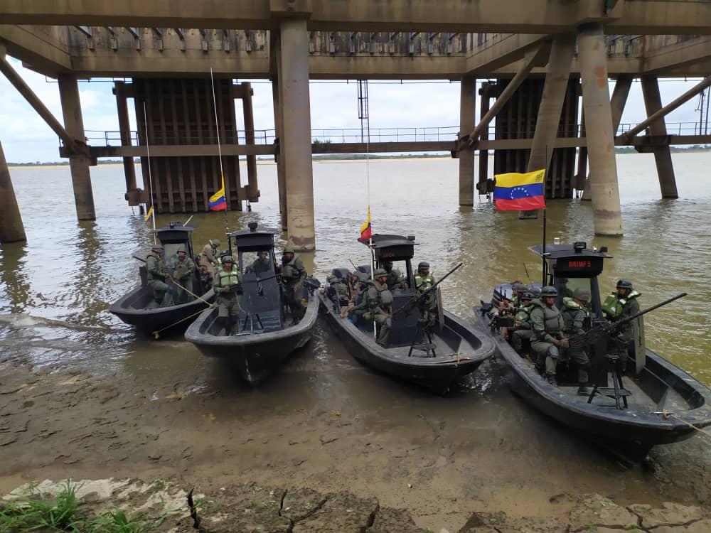 eq2lhepu4aem 5v - naval post- naval news and information