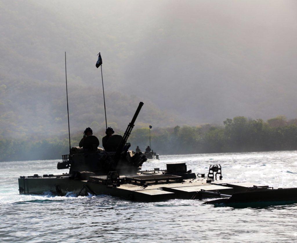 eq2lksvwoaicec - naval post- naval news and information