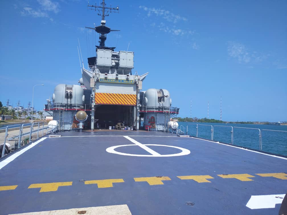 eq3c 5mwaamvg6v - naval post- naval news and information