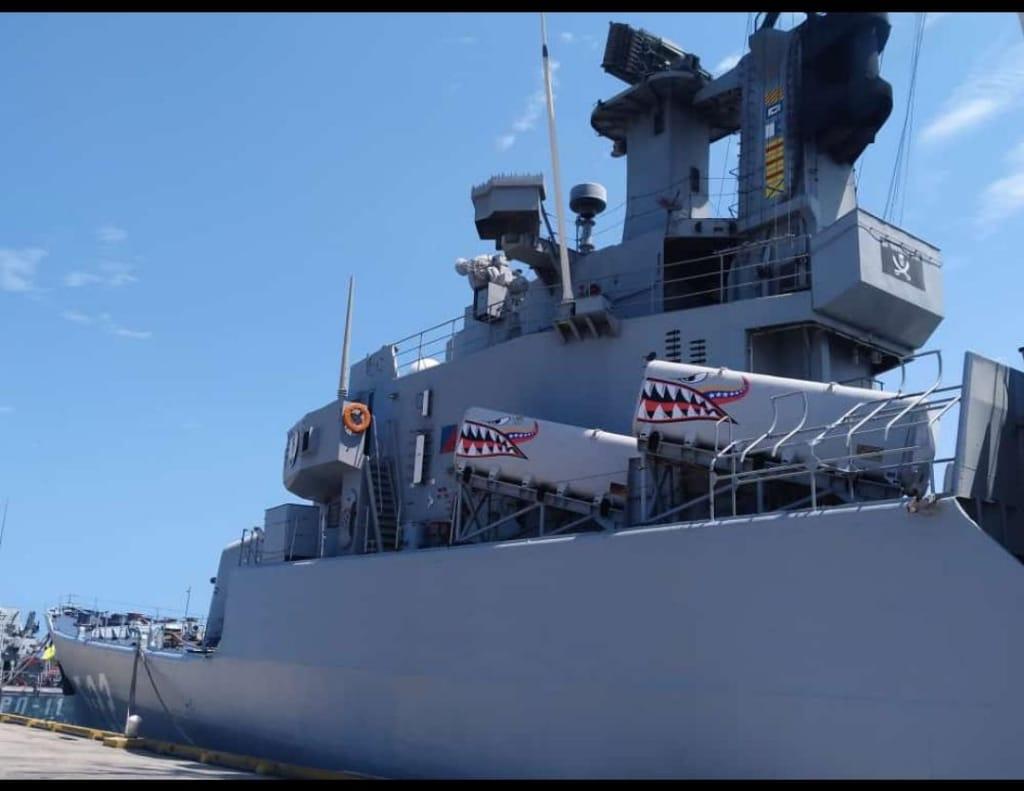 eq3c oyx0ai95cc - naval post- naval news and information