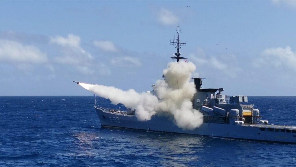 eq6lu9hxsaib2mn - naval post- naval news and information