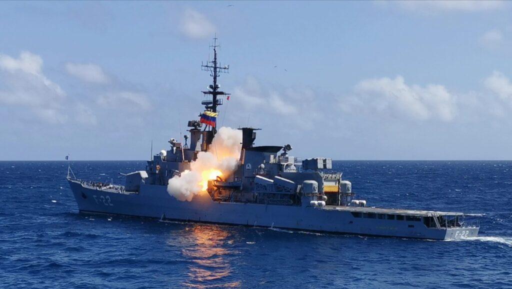 eq6luizwaaaeh1o - naval post- naval news and information