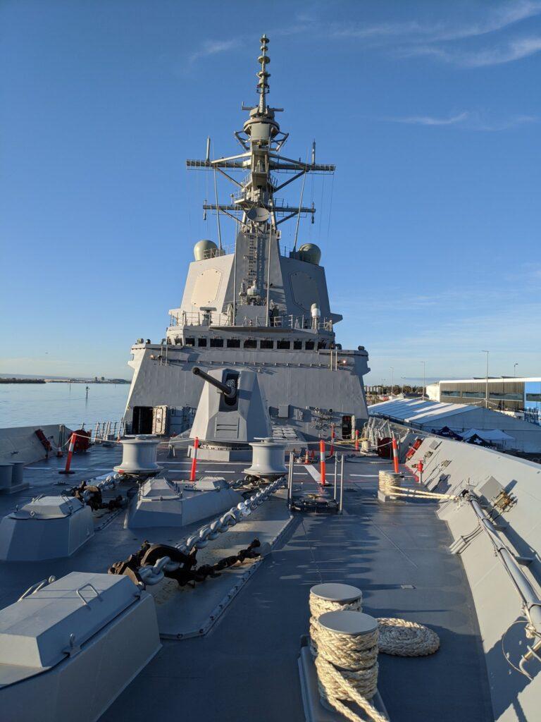 er5j w4xuaanvnh - naval post- naval news and information