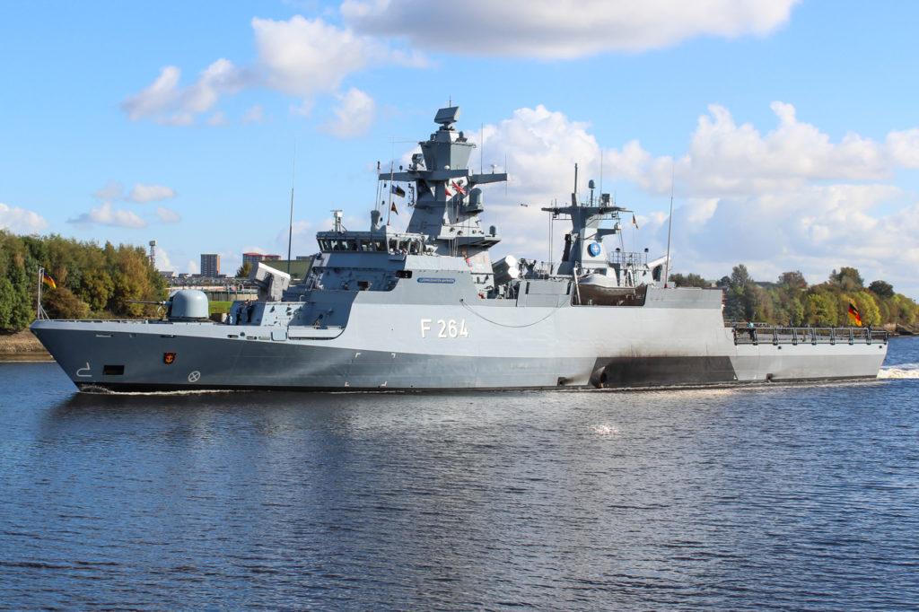 f264 fgs ludwigshafen am rhein 30156595011 - naval post- naval news and information