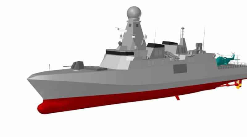 fincantieri corvetta qatar 800x445 1 - naval post- naval news and information