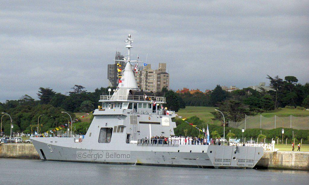 lav 25 apc australian army 2011 ckopp 2s 1 - naval post- naval news and information