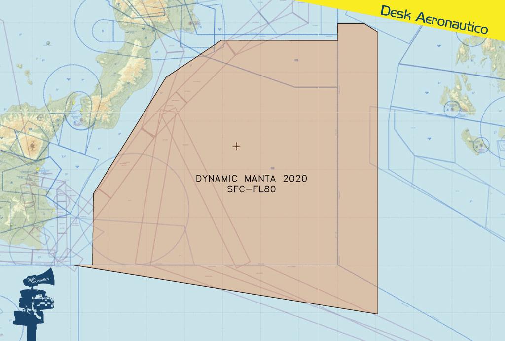 manta20 - naval post- naval news and information