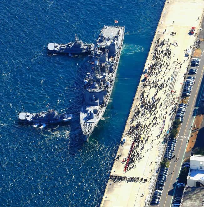 fbb496d384f1de1f83efeebaeb71bb77 - naval post- naval news and information
