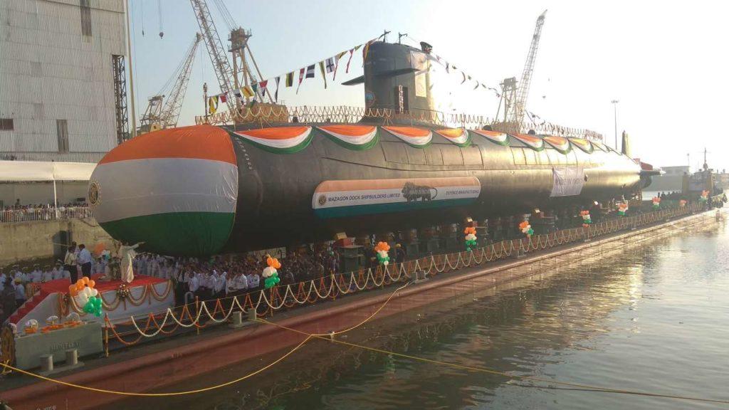 ins karanj - naval post- naval news and information