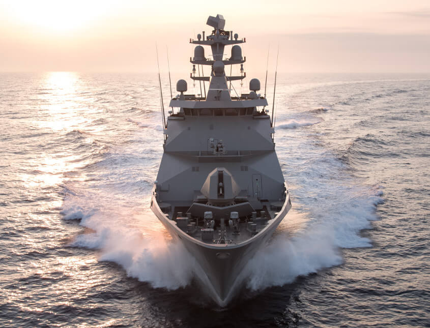 - naval post- naval news and information