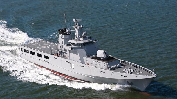 n slider2 opv 80 - naval post- naval news and information