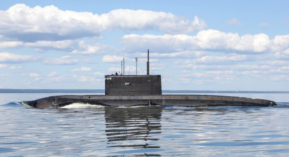 «краснодар» - naval post- naval news and information