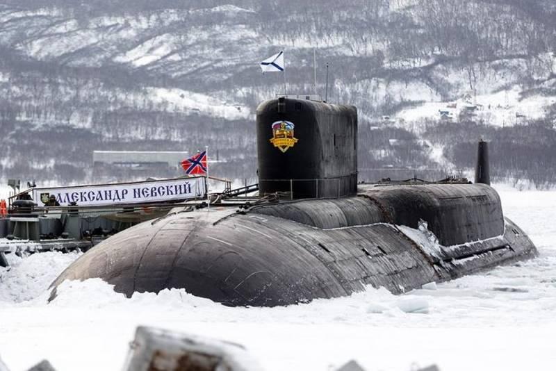 1584616651 apl aleksandr nevskij - naval post- naval news and information