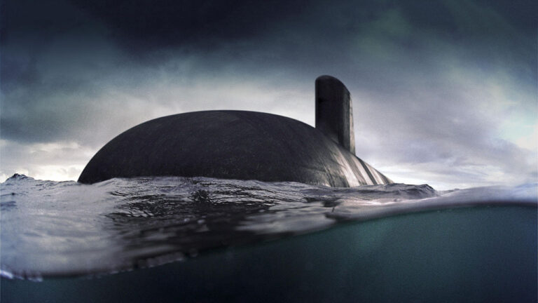 Naval Group signs subcontracts for Australian Attack-class submarines