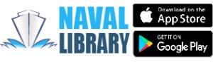 naval library website - naval post