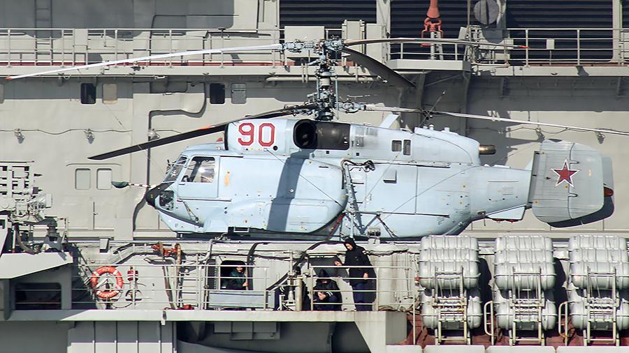 rian 2963449.hr .ru 1 - naval post- naval news and information