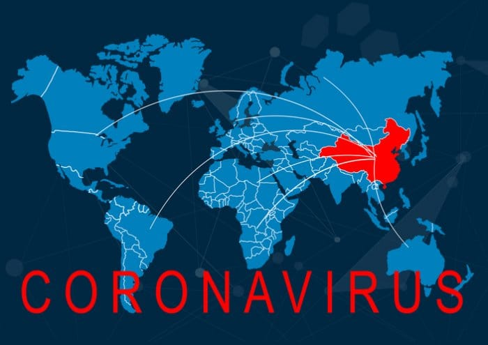 coronavirus - naval post- naval news and information
