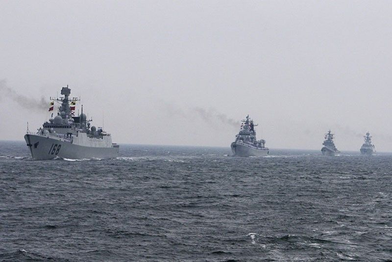 warsahip 2020 02 27 22 22 06 - naval post- naval news and information