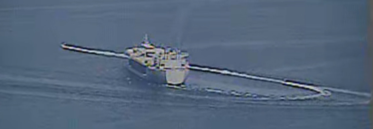 200415 n n0146 1001 - naval post- naval news and information