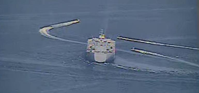 200415 n n0146 1002 - naval post- naval news and information