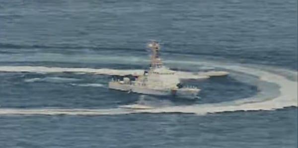 200415 n n0146 1003 - naval post- naval news and information
