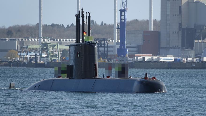 evktqw2uwag8kve - naval post- naval news and information