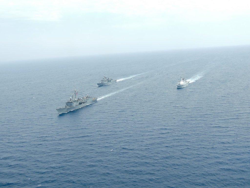 ewtfplmwkaexxcv - naval post- naval news and information
